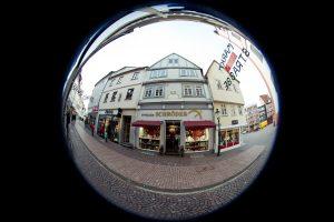 MoritzFoto_Juwelier_Schroeder_021