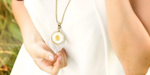 blumenkind-juwelier-schroeder